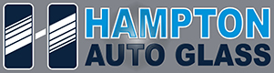 Hampton Auto Glass Logo