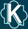 Kensington Brewing Company Logo