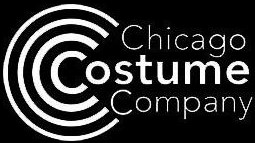 Chicago Costume Logo