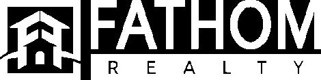 BISHOP Real Estate Group Logo