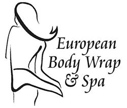 European Body Wrap & Medi Spa Logo