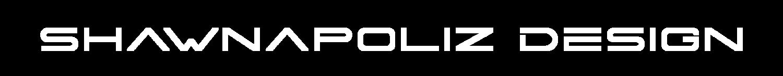 ShawnaPoliz Design Logo