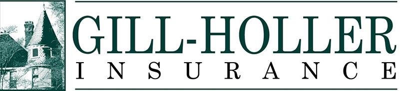Gill-Holler Insurance Logo