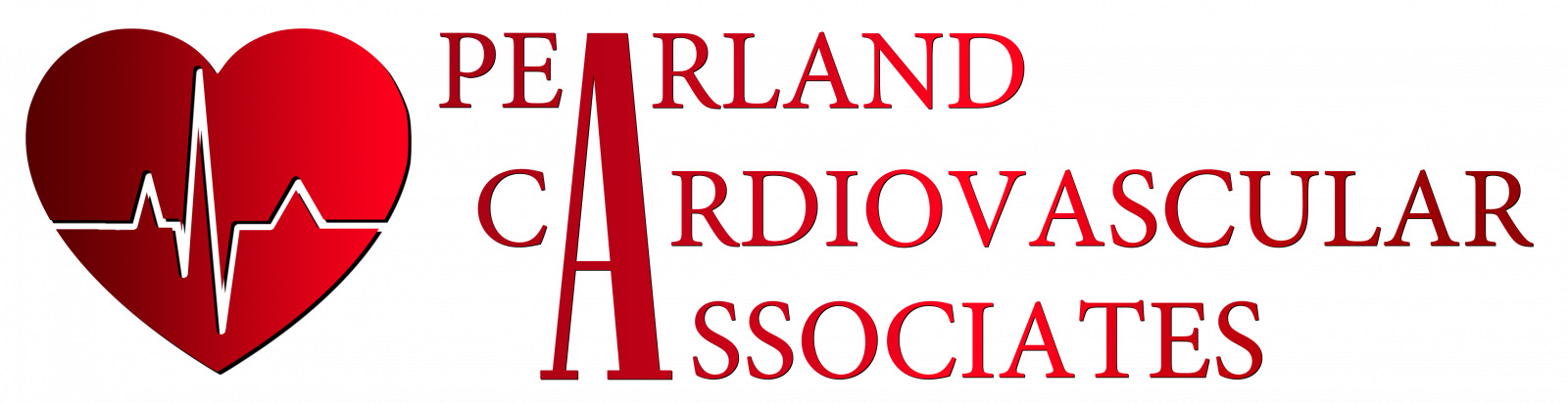 Pearland Cardiovascular Associates Logo