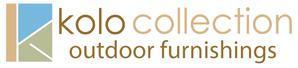 Kolo Collection Nashville Logo