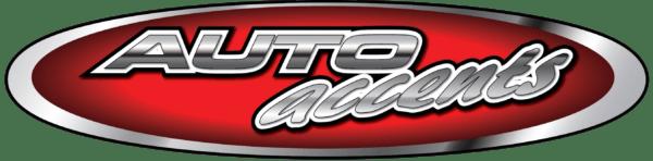 Auto Accents Logo