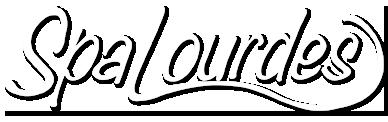Spa Lourdes Logo