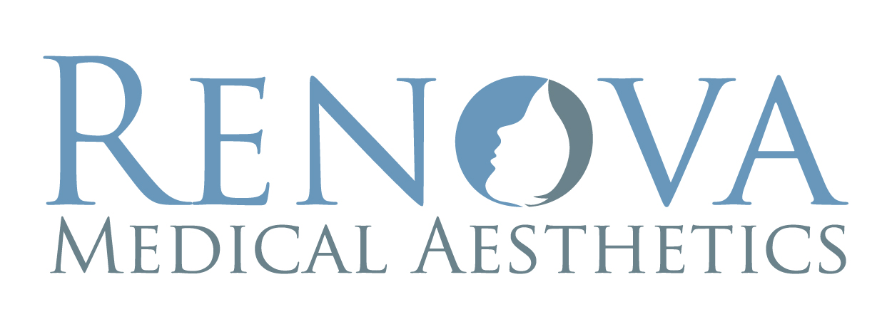 Renova Medical Aesthetics Logo