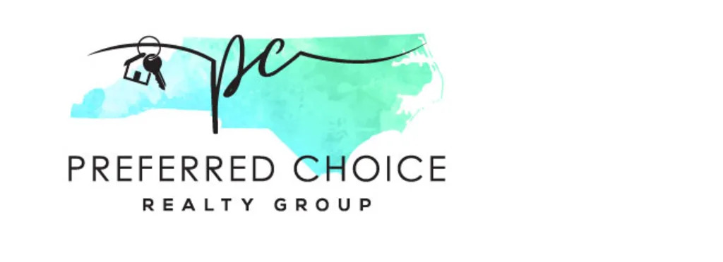 Preferred Choice Realty Group Logo