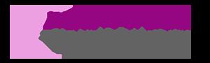 Beauty World Salon & Supplies Logo