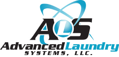 Advanced Laundry Systems Logo