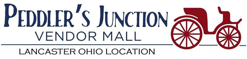 Peddler's Junction Logo