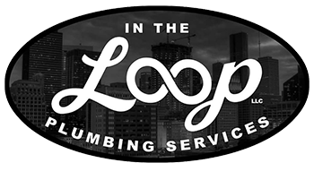 In the Loop Plumbing Logo