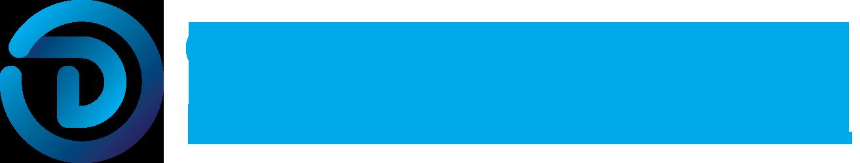 Optic Dimension Logo