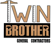 The TwinBrother Corporation Logo
