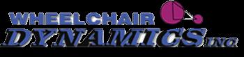 Wheelchair Dynamics Logo