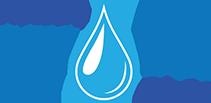 Houston Dry Eye Clinic Logo