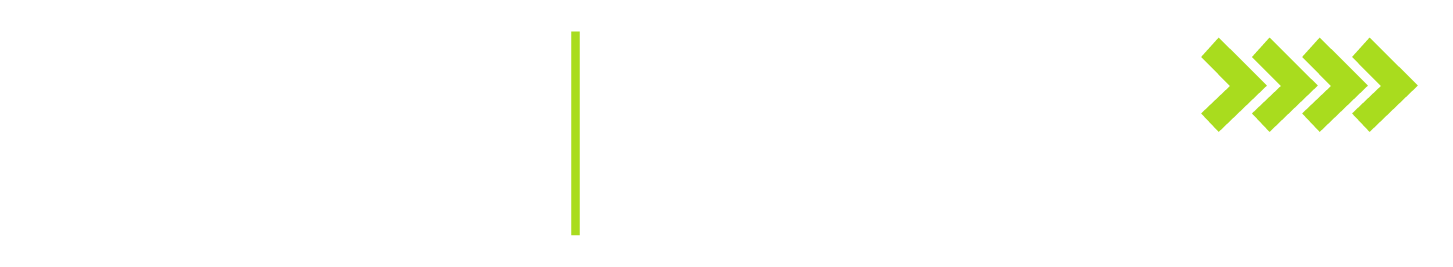 ITS Innovative Trash Service - Dumpster Rentals Logo