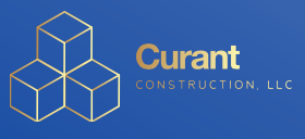 Curant Construction Logo