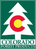 Colorado Forest Products