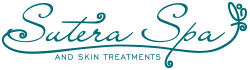 Sutera Spa Logo