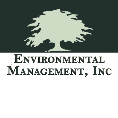 Landscaping Columbus Ohio Environmental Management Inc