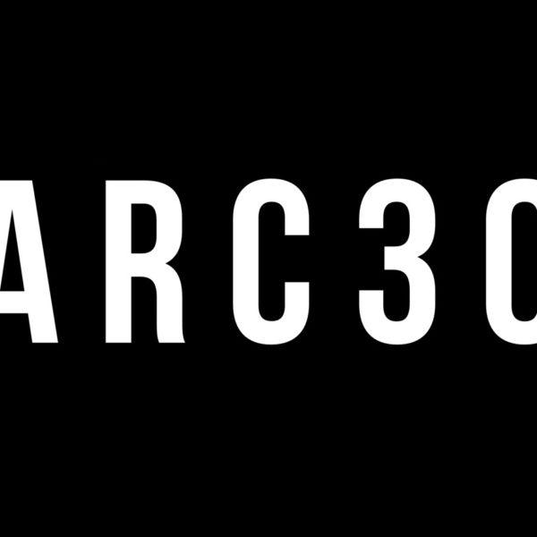 ARC 30 PROGRAM
