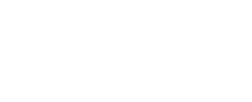 Living Well Physical Therapy Logo