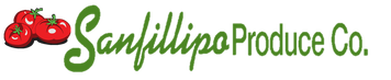Sanfillipo Produce Logo