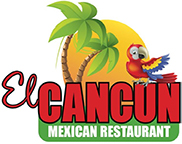 El Cancun Mexican Restaurant Logo