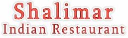 Shalimar Indian Restaurant, Tarzana Logo