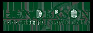 Henderson Garage Door Services, LLC Logo