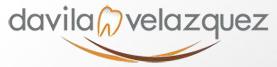Drs. Davila & Velazquez, P.A. Logo