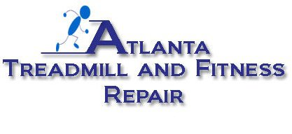 Atlanta Treadmill & Fitness Repair Logo
