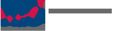 AIO The Eye Surgeons Logo