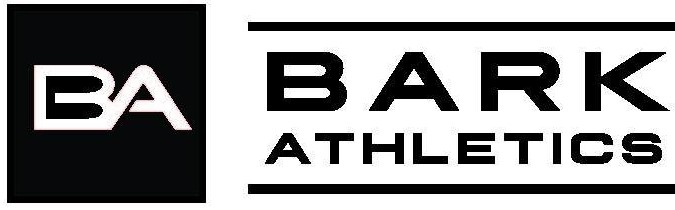 BARK Athletics Logo