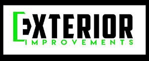 Exterior Improvements Logo