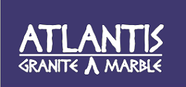 Atlantis Granite & Marble LLC Logo