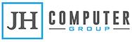 JH Computer Group Logo
