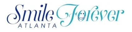 Smile Forever Atlanta Logo