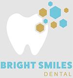 Bright Smiles Dental Logo