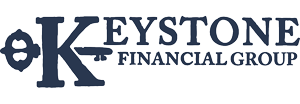 Keystone Financial Group Logo