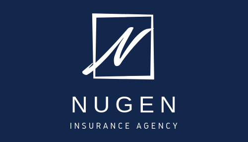 Nugen Insurance Agency Logo