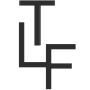 Tillman Law Firm, LLC Logo