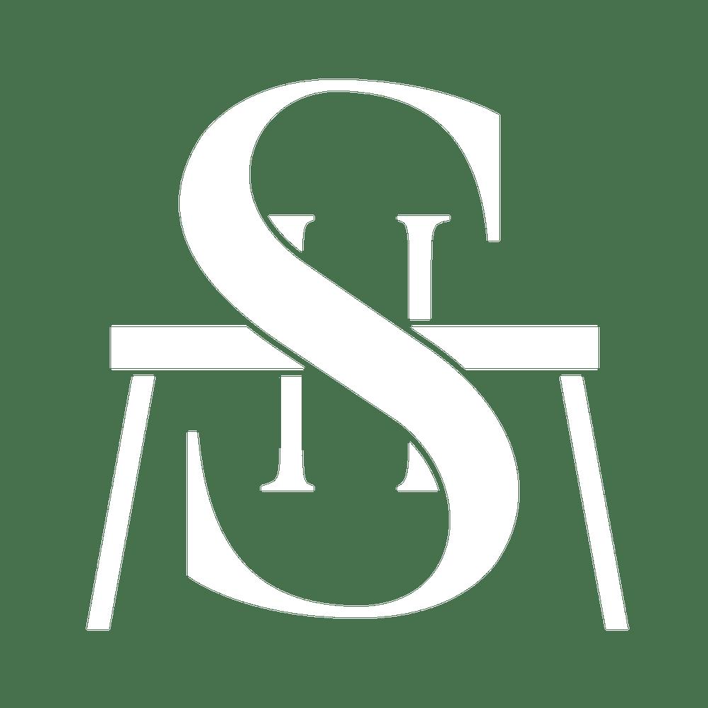 Sawhorse Logo