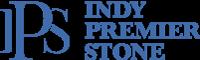 Indy Premier Stone Logo