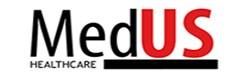 MedUS Healthcare Logo