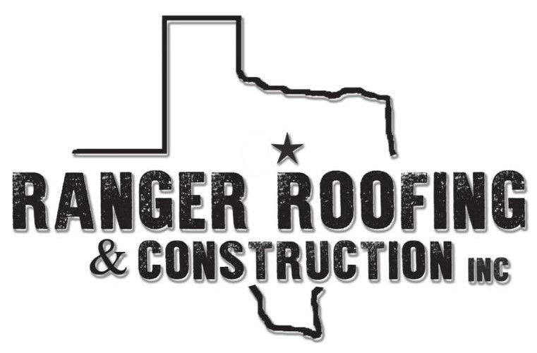 Ranger Roofing & Construction, Inc Logo