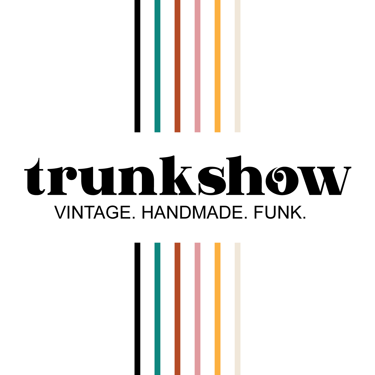 TrunkShow Logo
