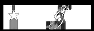 H - Wheel & Tire Logo
